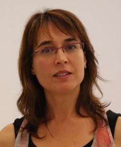 Conferencias y eventos Rosa Oliveras